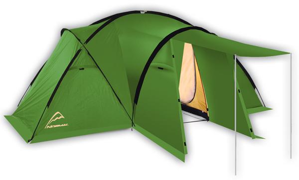 палатка элефант люкс