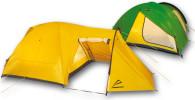 палатка Normal Нева